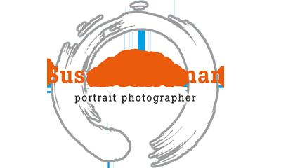 Susan Haveman