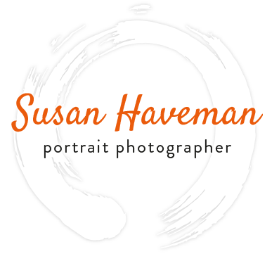Susan Haveman - portrait photographer