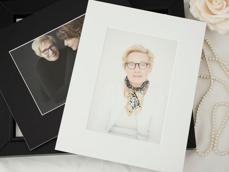 Waarom ik jouw foto's altijd voor je afdruk